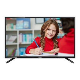 Arçelik A32L 5845 4B LED TV 32 / 80 cm