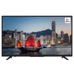 Arçelik A40L 5745 4B Led TV