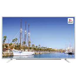 Arçelik A40L 6760 5W Smart TV