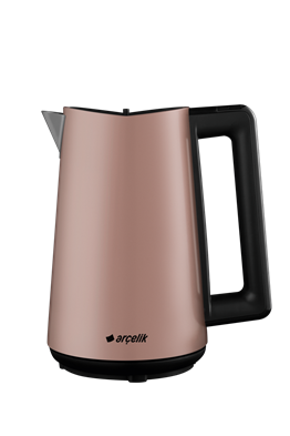 Arçelik K 8570 R Eternity Kettle